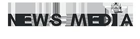 News-Media.gr Logo